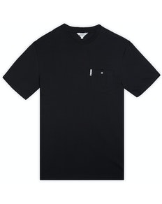Ben Sherman Signature T-Shirt Black