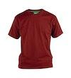 TShirts Red