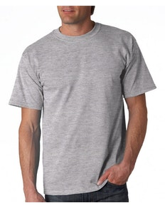 Gildan Grey Sport T-Shirt