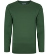 TShirt Deep Green Tall