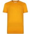 Orange Tall