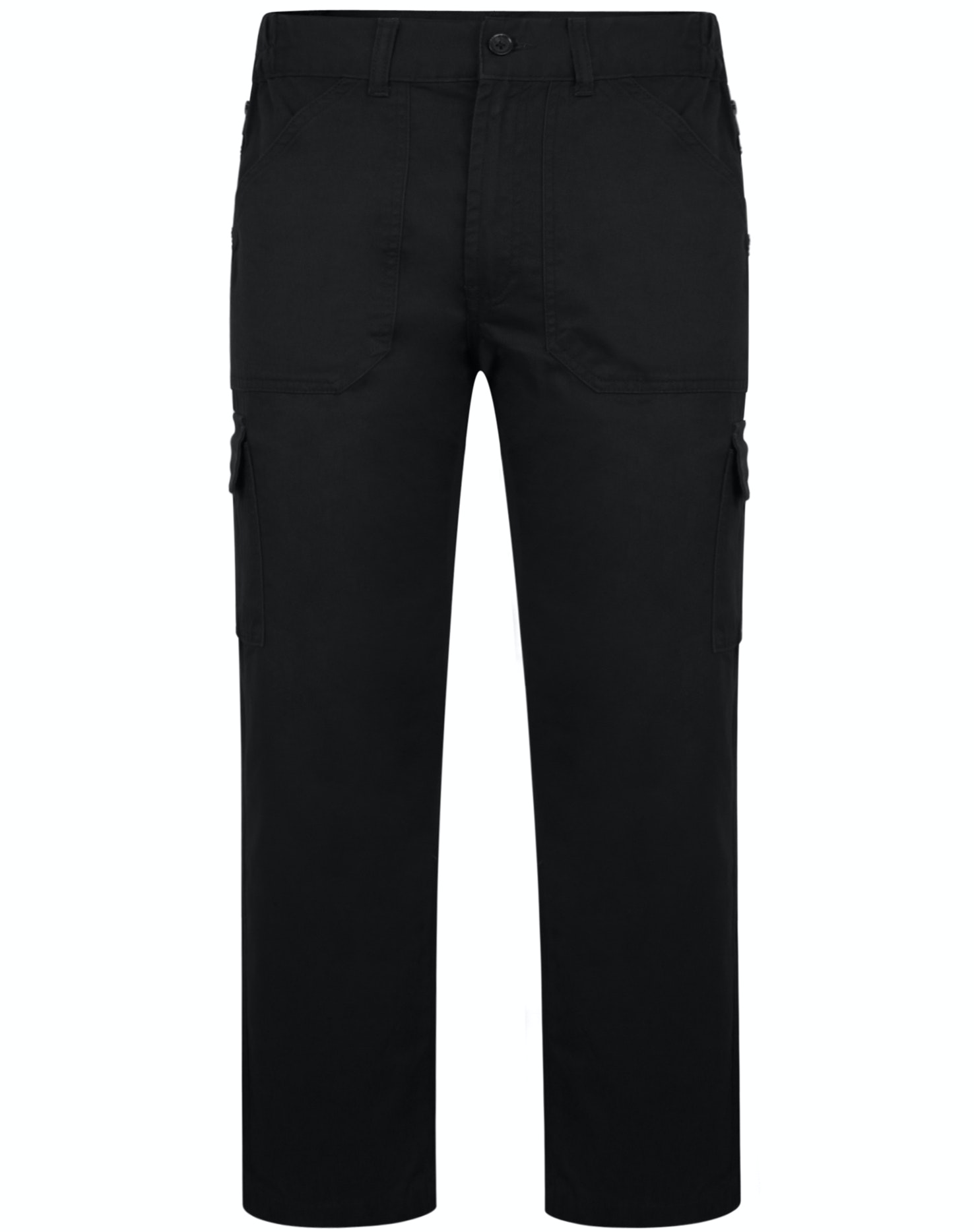 Mens Kingsize Trousers Big Sizes 44 46 48 50 52 54 56 58 60 62 inch waist