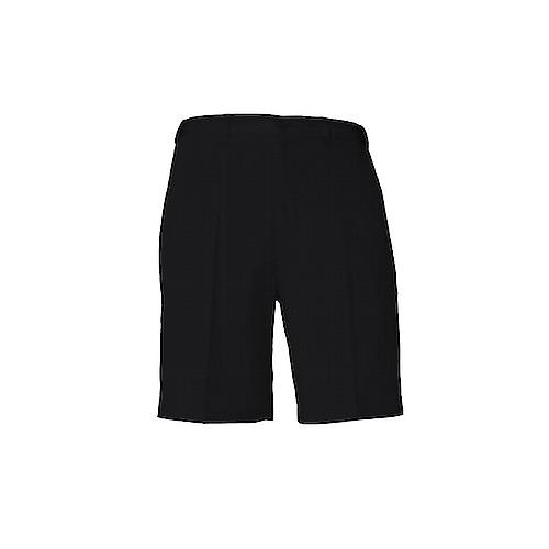 Carabou Walk Shorts