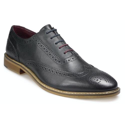 POD Dallas Schuhe Marineblau