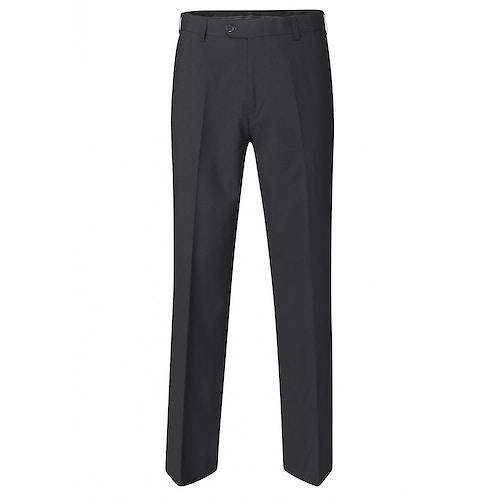 Skopes Darwin Trousers Black