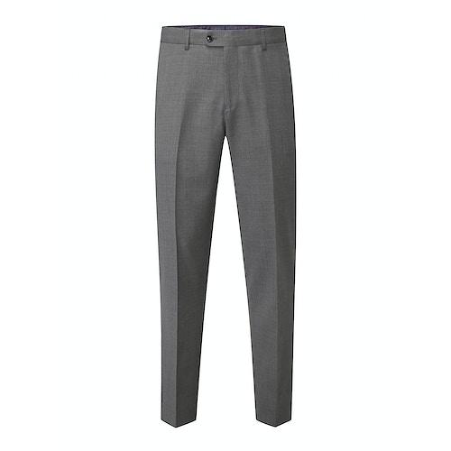 Skopes Farnham Trousers Grey