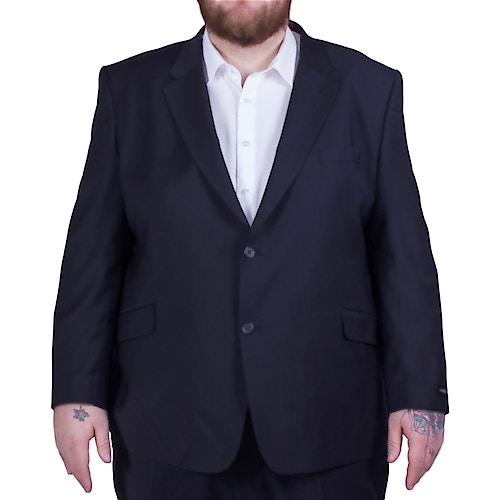 Hazan Jacket Black