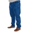 Blue Jeans Tall Fit