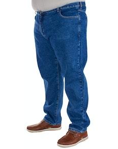 Carabou Denim Worker Jeans Tall