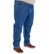 Denim Worker Jeans
