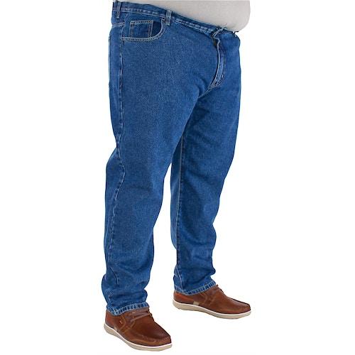 Carabou Denim Worker Jeans