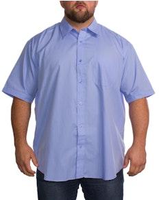 Cotton Valley Klassisches Hemd