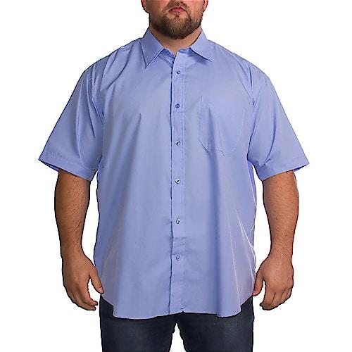 Cotton Valley Plain Shirt