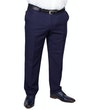 Trousers Navy