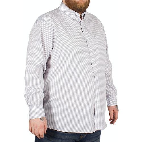 Carabou Classic Long Sleeve Shirt Sage