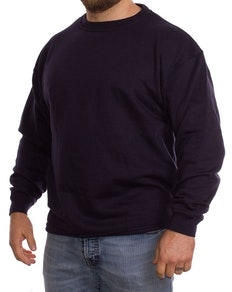 Absolute Apparel Marine Pullover