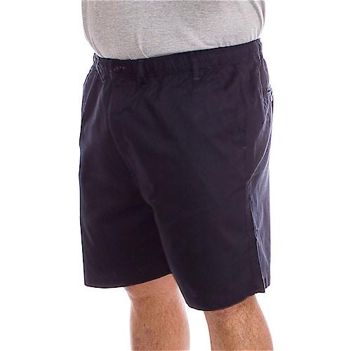 Espionage Rugby Shorts
