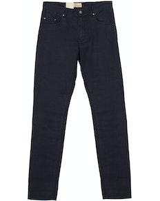 Redpoint Jeans Barrie Blau