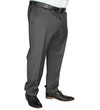 Trousers Charcoal