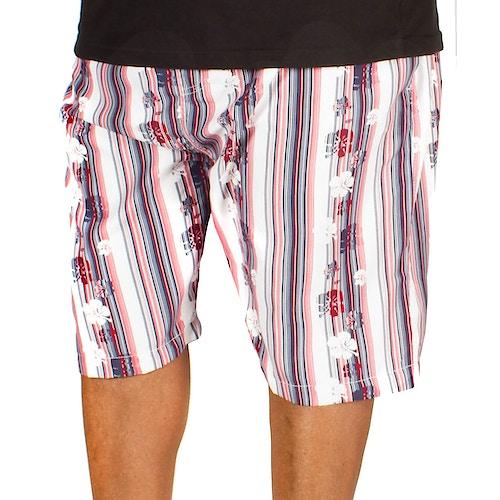 Ed Baxter Largo Swim Shorts