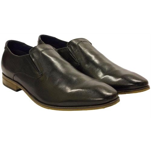 POD Seattle Shoes Black