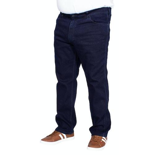Wrangler Greensboro Stretch Jeans