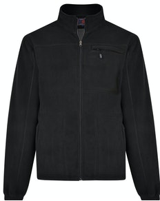 Kam Bonded Fleece Jacket