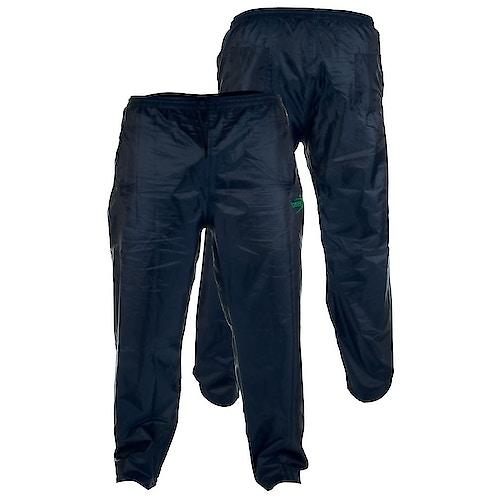 D555 Rain Over Trousers