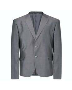 Tooting & Brow Pierlo Jacket Charcoal