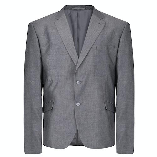 Tooting & Brow Pierlo Jacket Charcoal