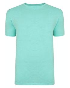 Bigdude Vintage T-Shirt Grün