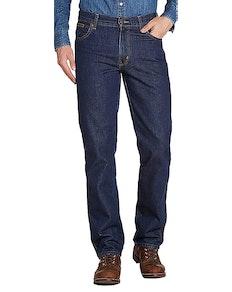 Wrangler Jeans Texas Darkstone